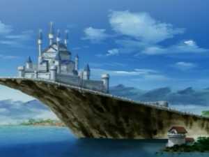 Hentai Castle - Elfina Servant Princess 1