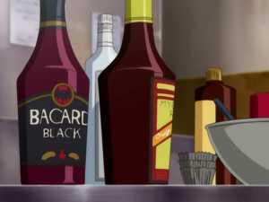 Hentai bacardi bottle - Kanojo X Kanojo X Kanojo X #1