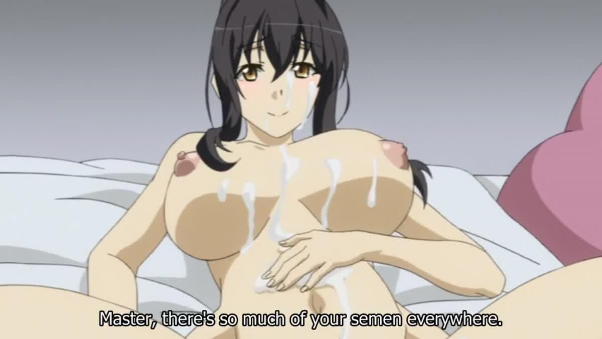 Ane yome quartet hentai