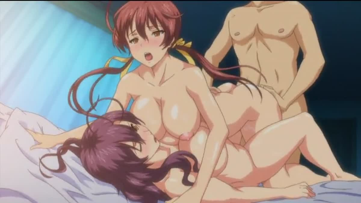 anime porno escort girl st flour