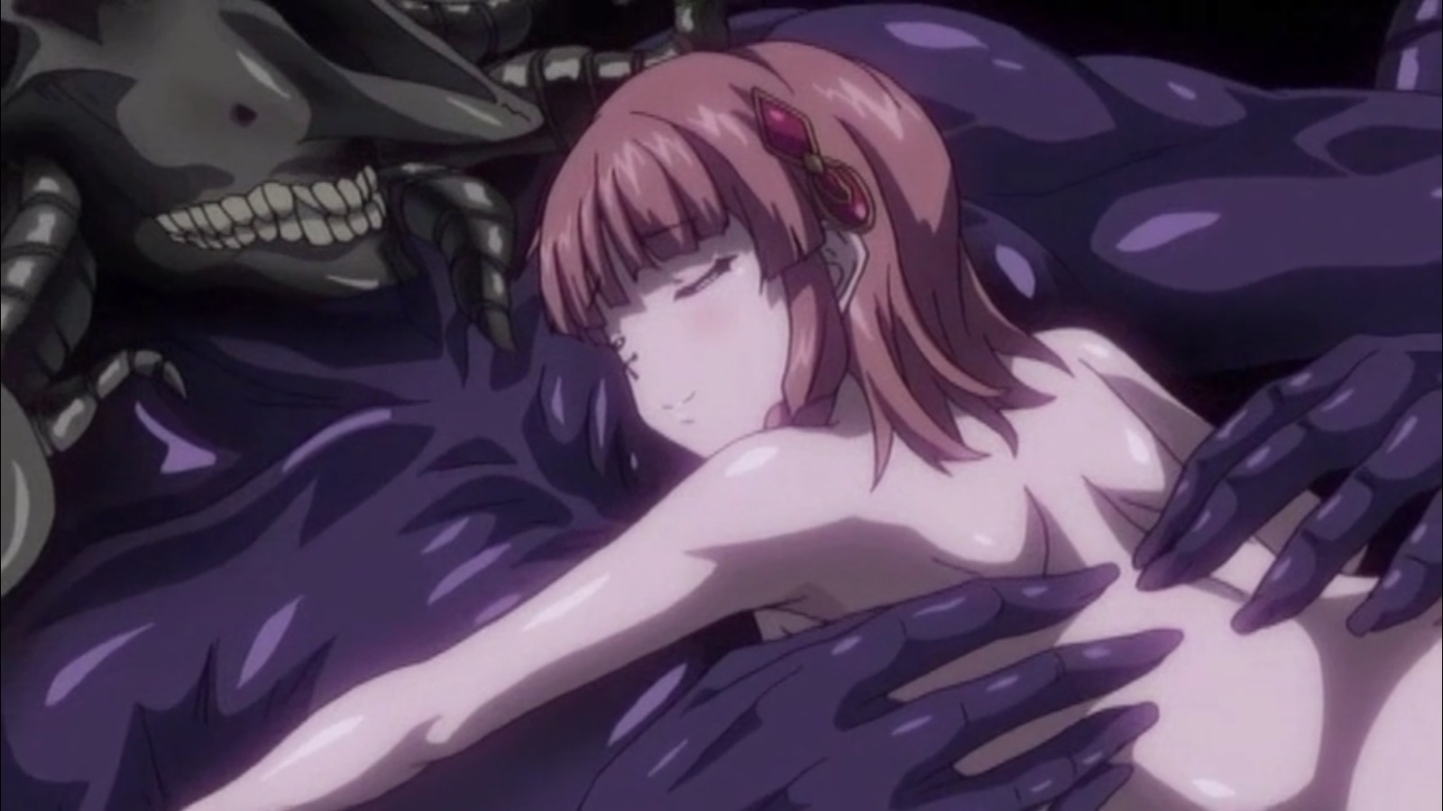 Rape! rape! hentai rape! Anime Hentai